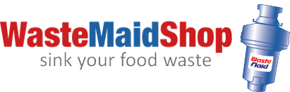 Waste Maid Shop - Food Waste Disposal Units