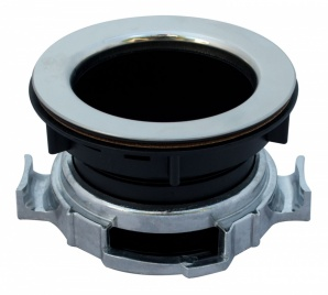Sink Flange Assembly for WasteMaid / WasteKing / Commander